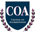 2019+COA+Accredited+Logo-300